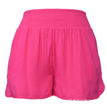 Fashion Design Damen Shorts für den Sommer